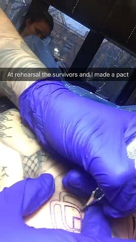 File:TattooSnapchat001.jpg