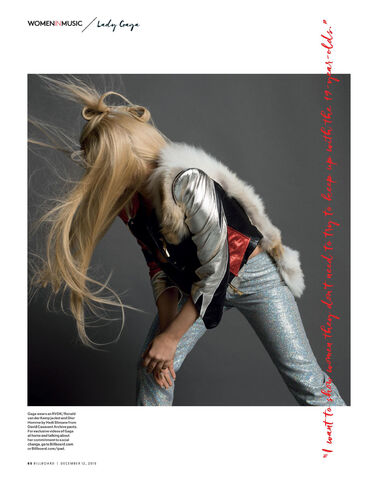 File:Billboard Magazine - US (Dec 12, 2015) 007.jpg
