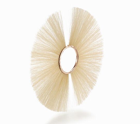 File:Bjorg - Horse hair necklace.jpg