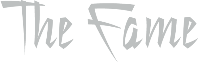 File:TF-Logo.png