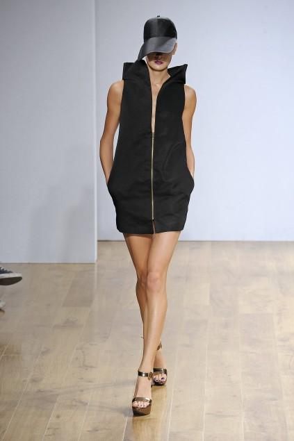 File:Bernard Chandran Spring 2009 RTW Zip Dress.jpg
