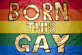 Thumbnail for version as of 02:09, September 3, 2012