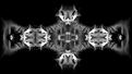 BadRomance-Interlude-SHOWstudio-6