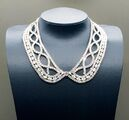 Harry Winston - Necklace