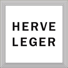 File:Hervé Leger.jpg