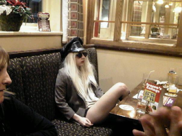 File:12-04-2009 Lady Gaga in blackpool pub.jpg