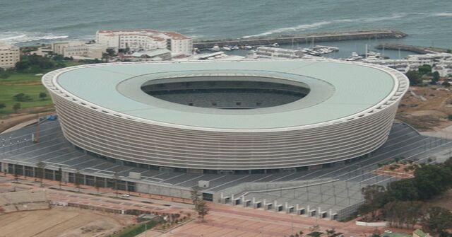 File:Cape Town Stadium.jpg