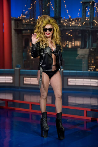 File:4-2-14 The Late Show with David Letterman 001.jpg