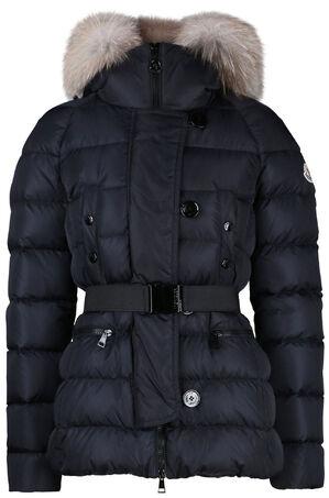 File:Moncler - Genette fur-trimmed puffer jacket.jpg