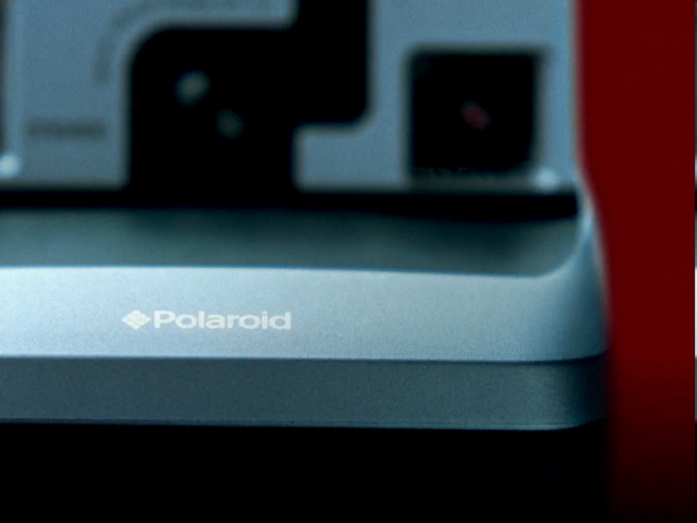 File:Polaroid Product Placement in Telephone Music Video 1a.png