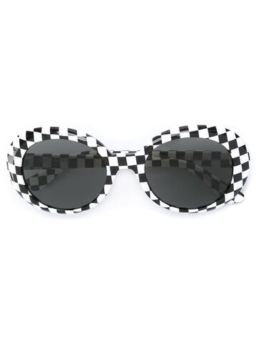 File:Saint Laurent - California surf sunglasses.jpg