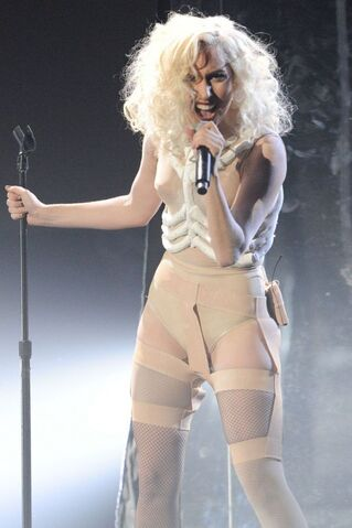 File:American Music Awards 2009 3.jpg
