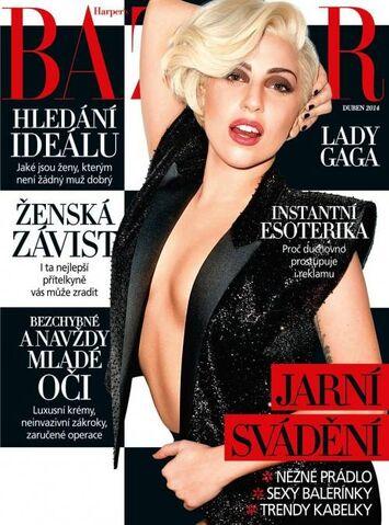 File:Harper's Bazaar Czech Republic (APR 2014).jpg