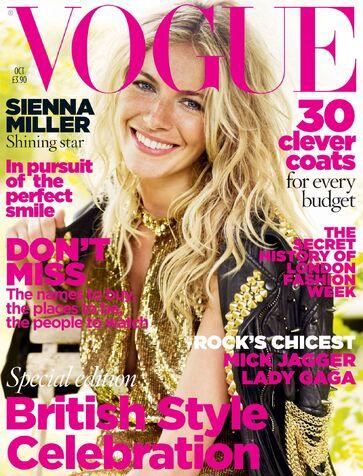 File:Vogue UK October 2009 cover.jpg