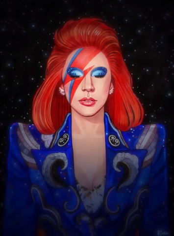 File:02-22-2016 Gaga, Space Princess BY Hellen Green 001.png