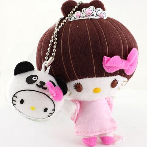 File:Hello Kitty Version Tetsuko's Room.jpg