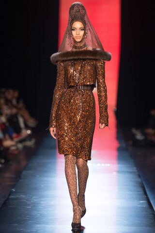 File:Jean Paul Gaultier - Fall 2013 Collection.jpg