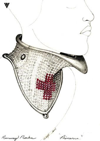 File:Minerva-Sketch.jpg