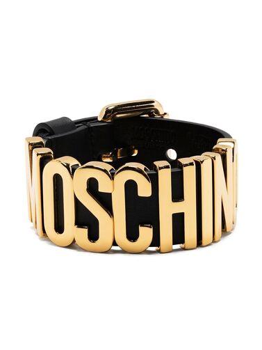 File:Moschino - Bracelet.jpeg