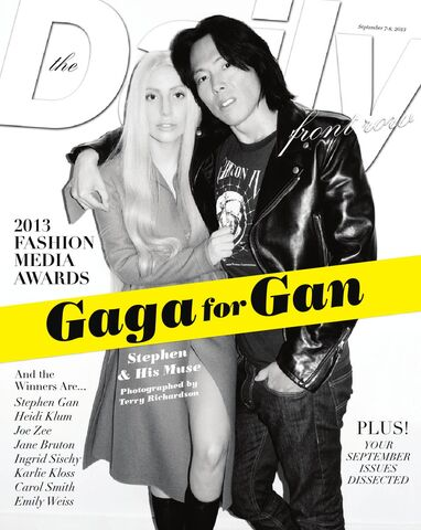 File:The Daily Front Row September 2013 cover.jpg
