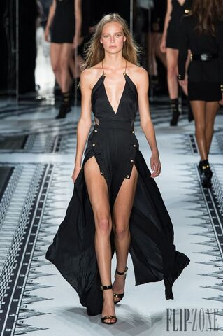 File:Versace - SS15C.jpg