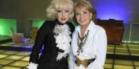 Barbara Walters' 10 Most Fascinating People