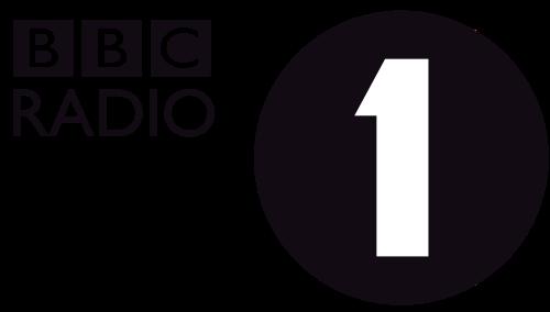 File:BBC Radio 1.PNG