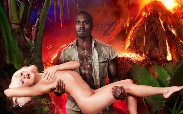File:David LaChapelle - Final 007.jpg