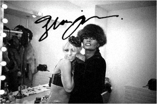 File:Gaga and Grace Jones.png
