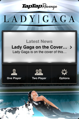File:Lady Gaga Revenge Start menu 002.png