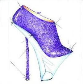 File:Giorgio Armani Shoes.png