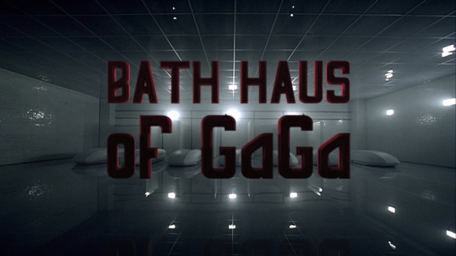 File:Lady Gaga - Bad Romance 005.jpg