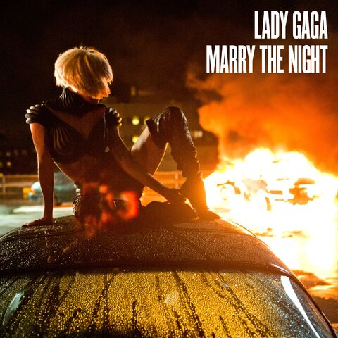File:MarryTheNight-SinglerCover.jpg