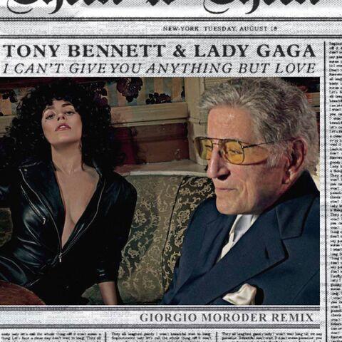 File:TB and LG - ICGYABL (Giorgio Moroder Remix).jpg