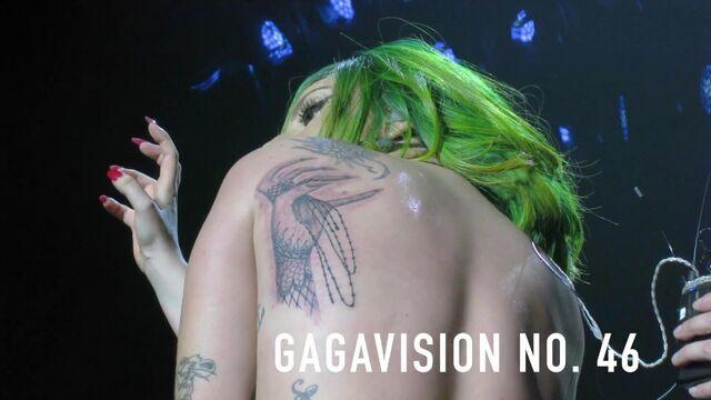 File:Gagavision 46 001.jpg