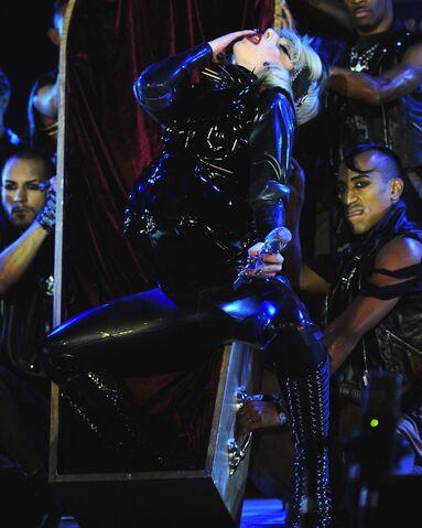 File:1 Born This Way1.jpg