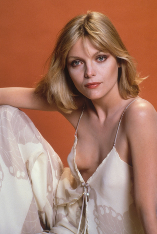 File:Michelle Pfeiffer.png