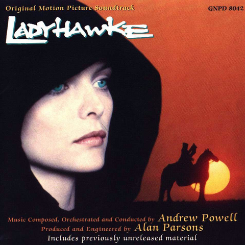 File:LadyhawkeOST.png