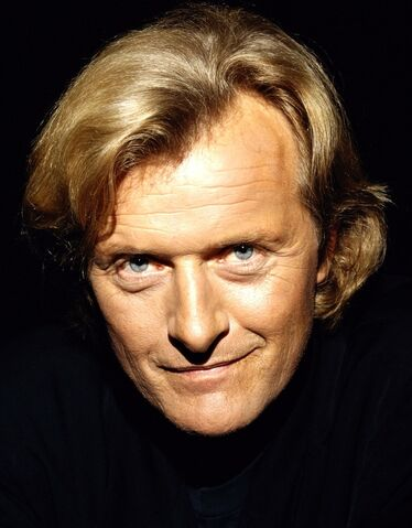 File:Rutger Hauer's Disembodied Floating Head.jpg
