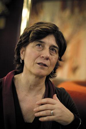 File:Nanà Cecchi.jpg