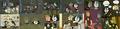 Miniatura de la versión de 00:59 5 may 2014