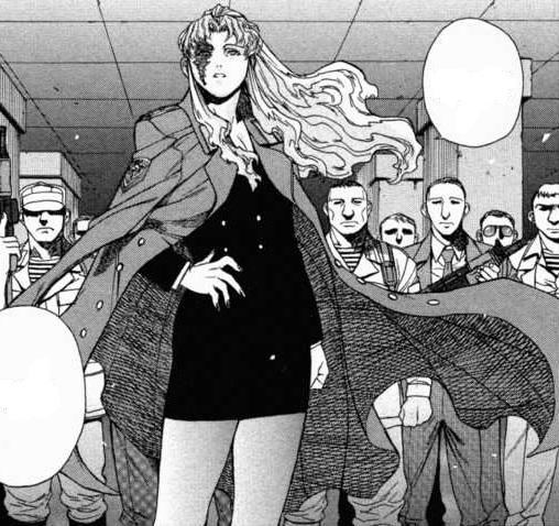 File:Balalaika manga.jpg