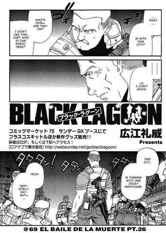 File:Black Lagoon v09c69.jpg