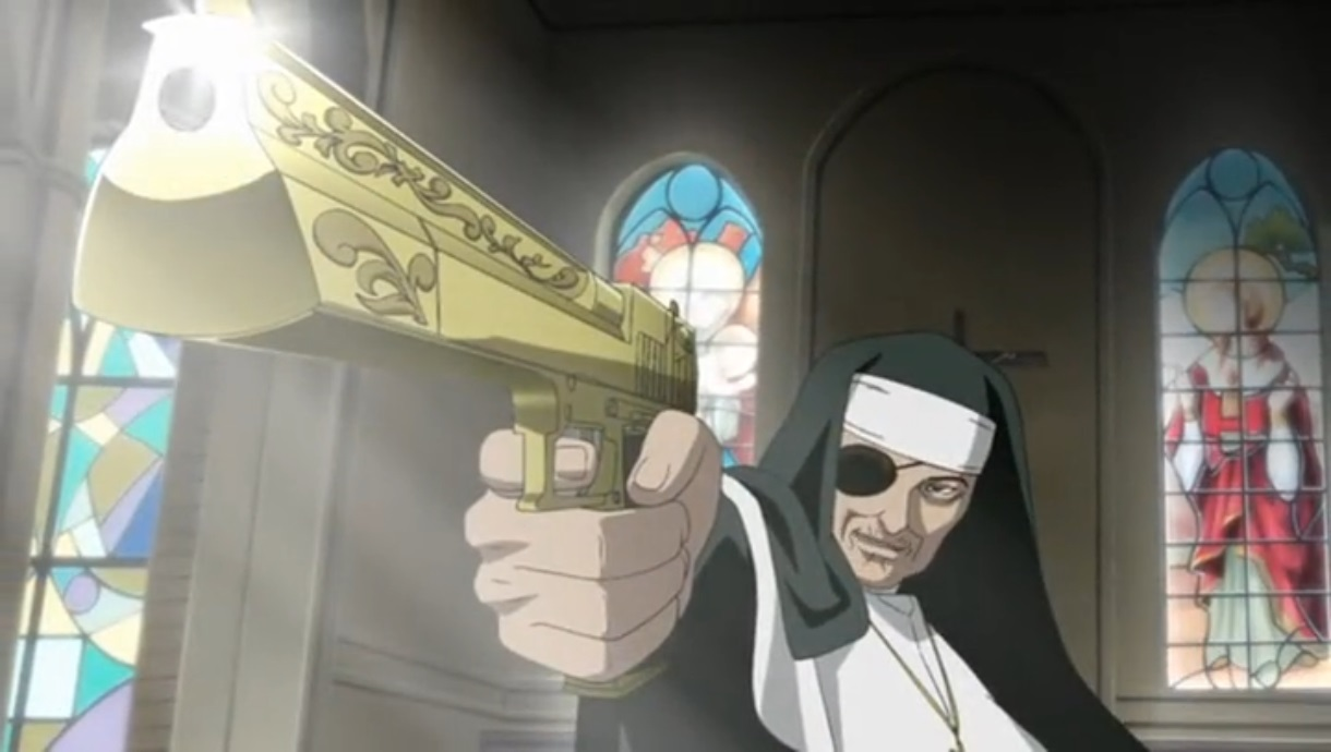 File:Sister Yolanda.jpg