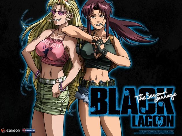 File:Black-lagoon--small--wp4.jpg