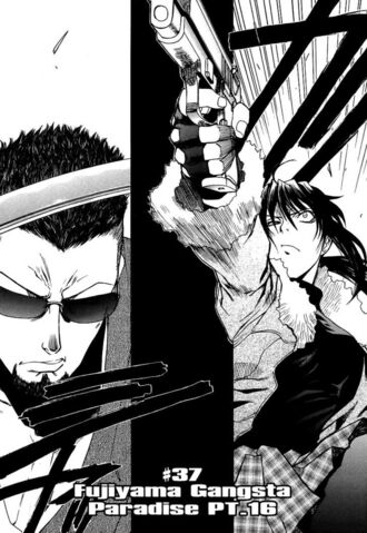 File:Black Lagoon v05c37.jpg