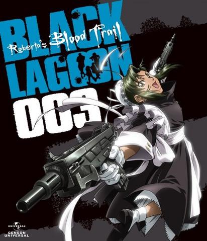 File:Black Lagoon Robertas Blood Trail DVD Covers 003.png