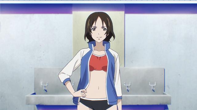 File:Machiko iwabuchi 5.png