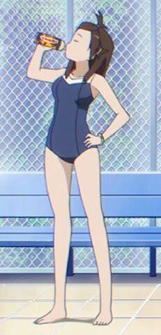 File:Madoka swimsuit 2.jpg