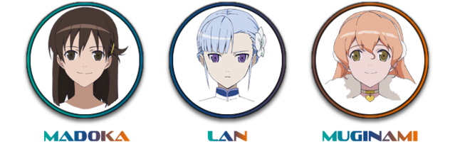 File:LAGRANGE WIKI Character-Portal 001.png